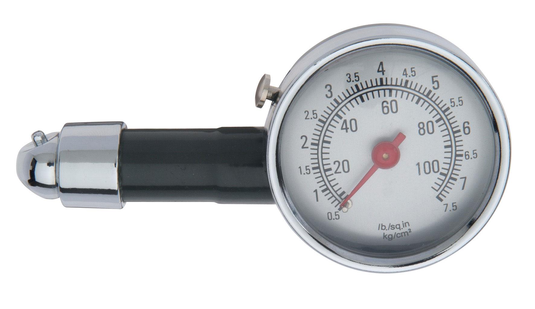tyre-gauge-goh-swee-hin-komtar