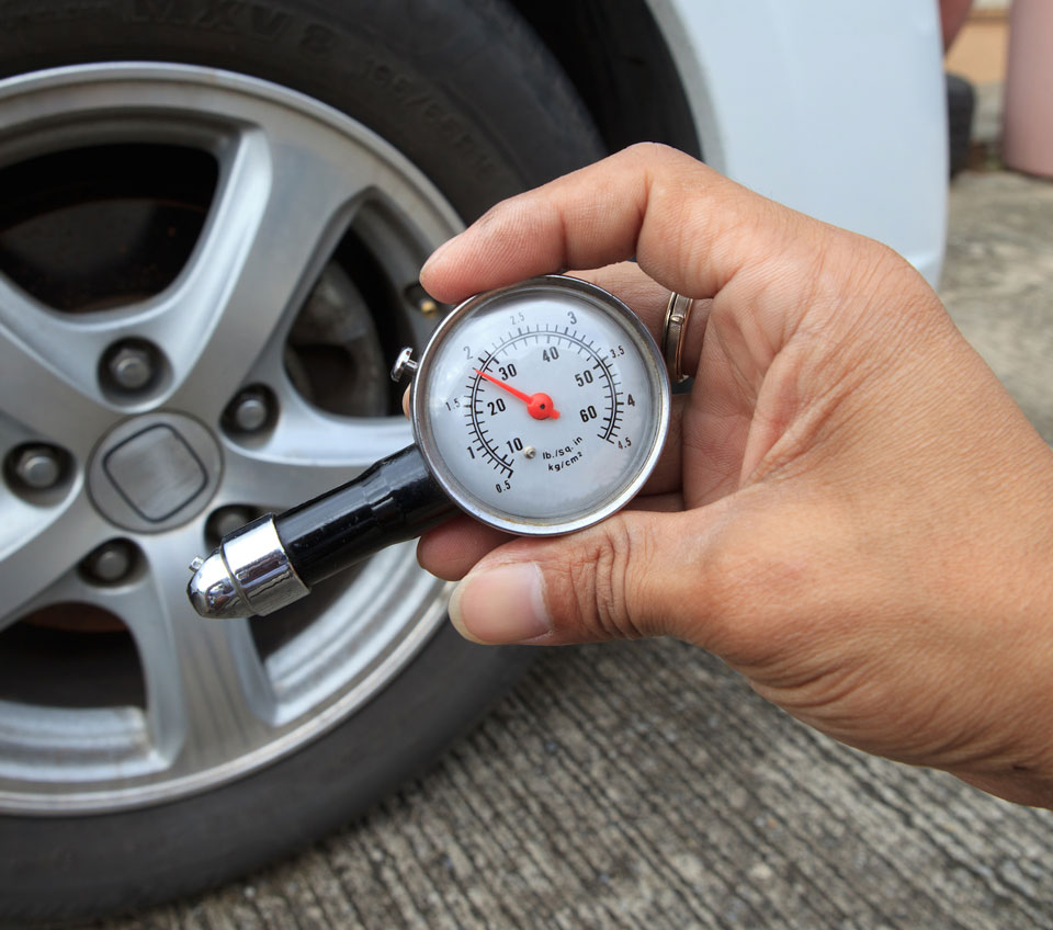 goh swee hin tyre inflation tips