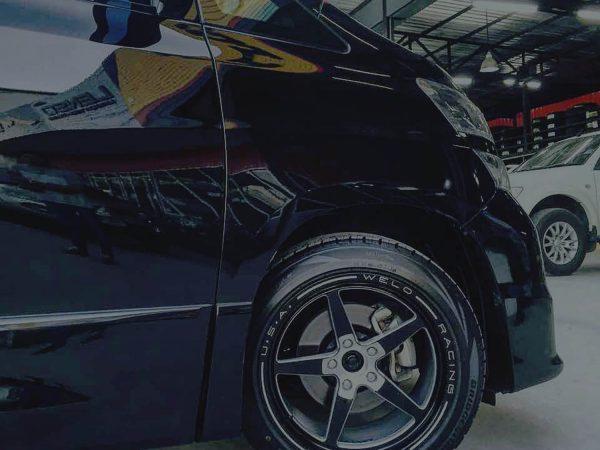 customforgedwheels-gsh