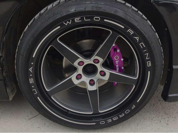 gsh-wheels-penang